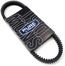 PURE POLARIS BELT-DRIVE,EBS 3211143