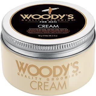 woody sc