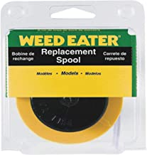 Poulan/Weedeater 952711920 Twist-N-Edge .065 Trimmer Spool Assembly