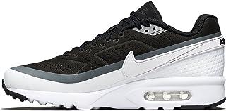 premium selection ca29e ea8b4 Amazon.fr : nike air max bw : Chaussures et Sacs