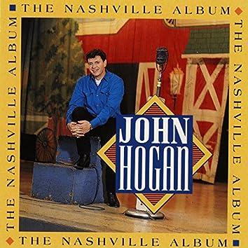 The Nashville Album
