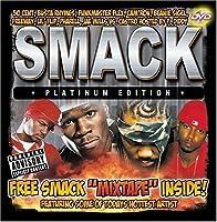 Smack 1 [DVD]
