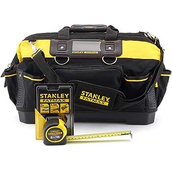 Shed //Workshop Belt Clip Wall Mount for Van Stanley Fatmax 18v Drill Qty:3