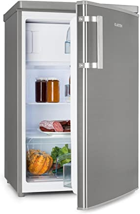 Réfrigérateurs, Congélateurs Electroménager Véritable Hotpoint Réfrigérateur Feezer Porte Inférieur Étagère à Bouteille