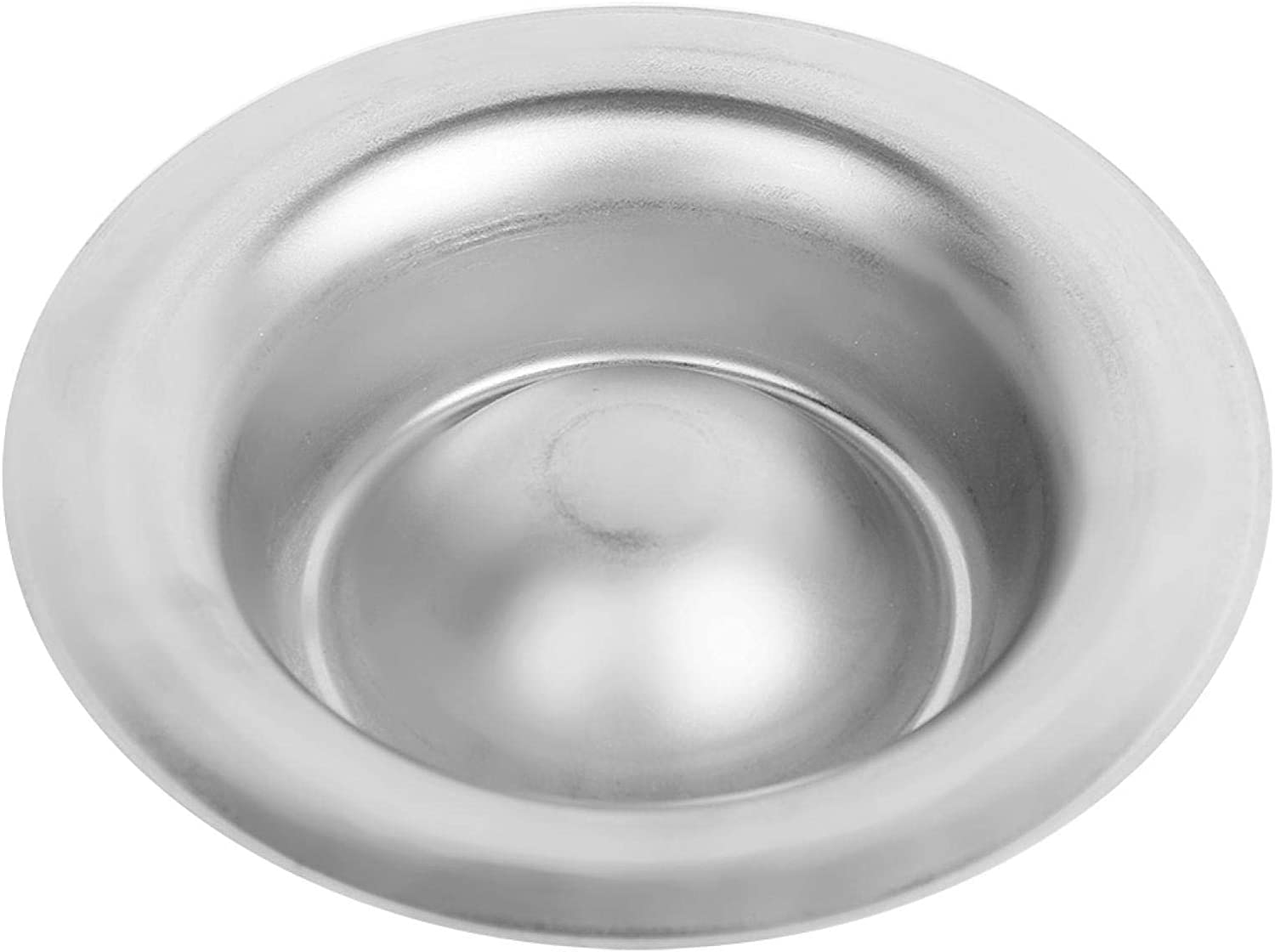 Single Egg Holder Tray Cup SALENEW very popular! Cups NEW