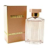 Stella McCartney Spray, 1.6 Ounce