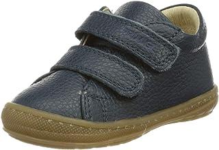 Primigi Pyb 74010, Chaussures First Walker Garçon