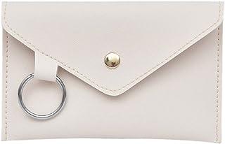 Träume Damen Envelope Clutch Handschlaufe Handtasche Schultertasche Unterarmtasche Damentasche Schultertasche Lang Portemo...