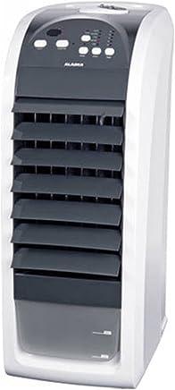 Fonkelnieuw Suchergebnis auf Amazon.de für: luftkühler - Ventilatoren / Heizen UN-79