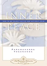 Best inner peace book Reviews