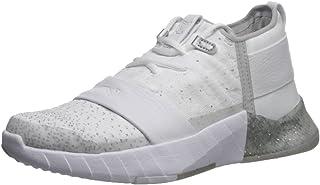 Under Armour Kids' C1n Tr Lux Sneaker