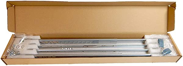 HP 360332-004 Rack MOUNTING Rail Without CMA KIT for PROLIANT DL360 G4/5 G5/6 G7