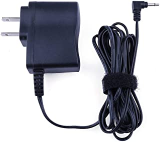 Power Adapter for Mr. Heater Big Buddy Heater MH18B, F274800 F276127 F274830 F274865, AC to DC Adapter, Replacement 6V Power Supply Cord, UL Listed, 6.7 FT Cord