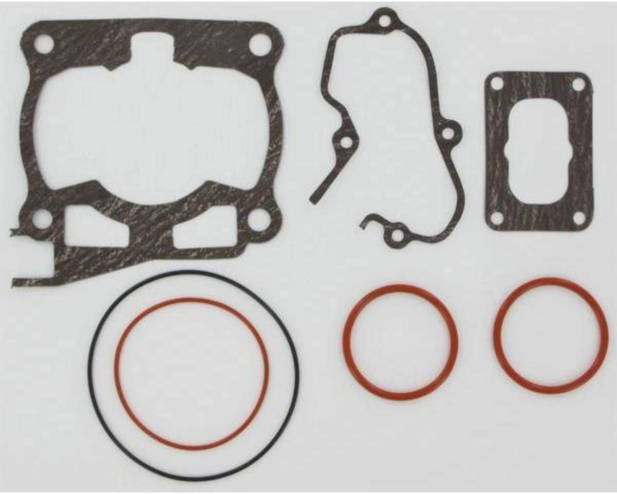 Vesrah Super popular Dallas Mall specialty store Racing Top End Gasket Kit