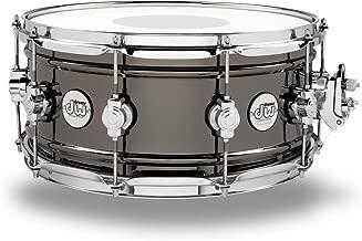 brass snare drum hoops