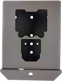 DABAO Security Box for Bushnell Trophy Cam HD Aggressor Models 119774c and 119776c