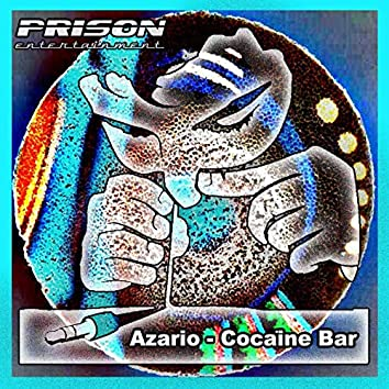 Cocaine Bar