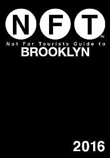 Best nft new york 2016 Reviews