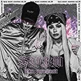 Snow Tha Product: Bzrp Music Sessions, Vol. 39 [Explicit]
