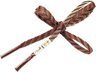 【さらさ】 夏用 組紐 正絹 帯締め 帯〆 ss-119