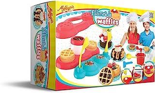 Mi Alegria FABRICA DE Waffles