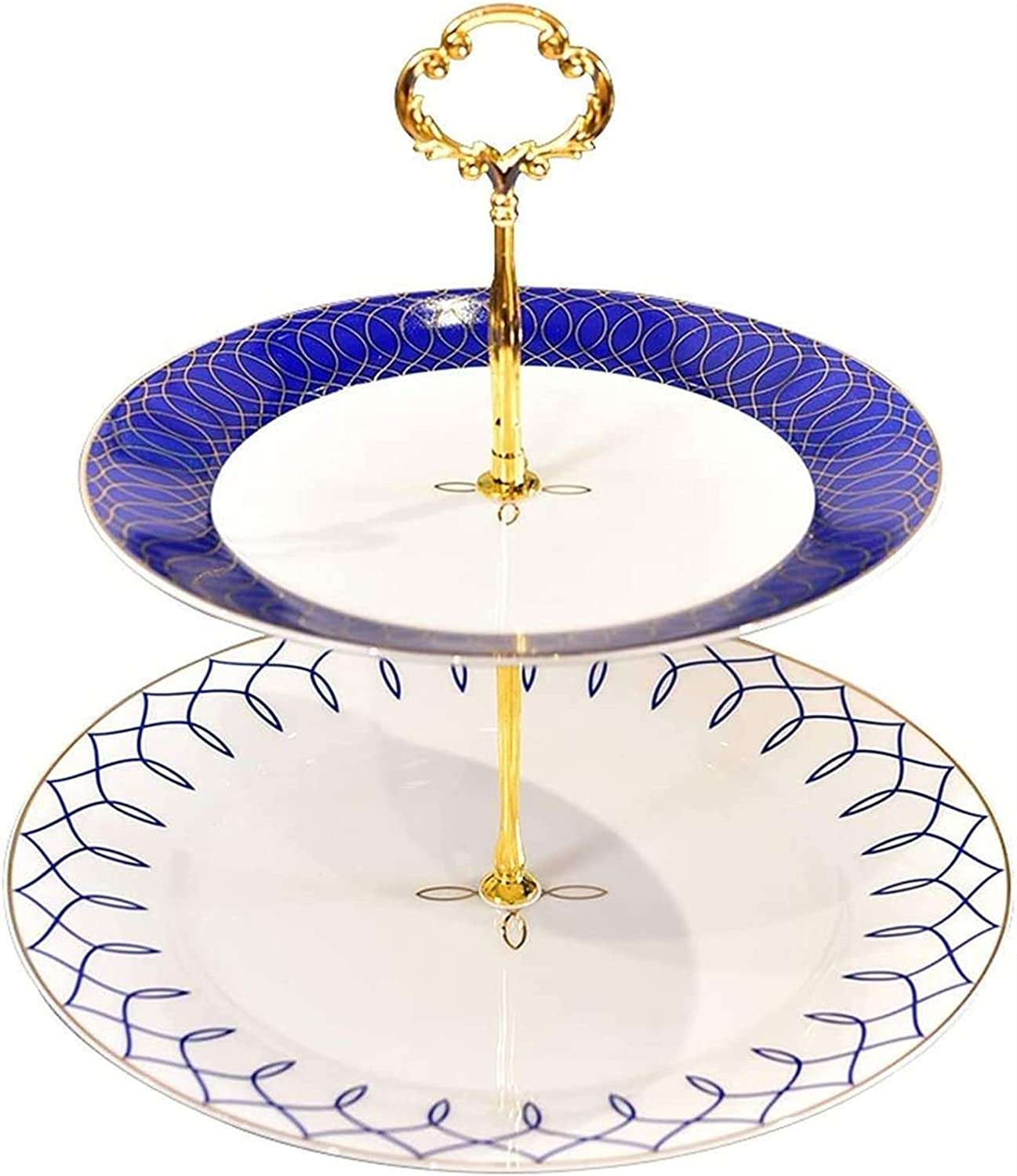 Fruit Clearance SALE! Limited time! Tray 5% OFF Double-layer Bone De Plate China Classification