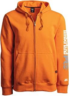 Men's A235X Hood Honcho Sport Full-Zip