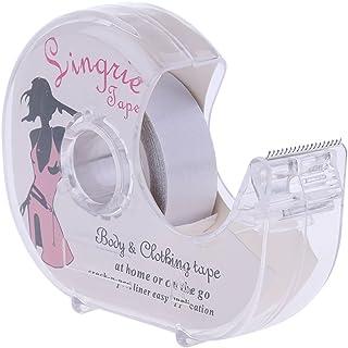 HOMYL Fashion Body Double Sided Lingerie Tape Adhesive Clothing Top Dress Wedding Prom