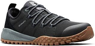 Men's Fairbanks Low Shoe