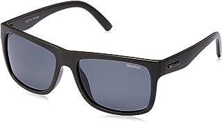 Glarefoil Men'S Dustin Sunglasses, Deep Khaki