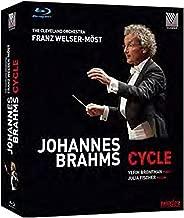 Brahms Cycle