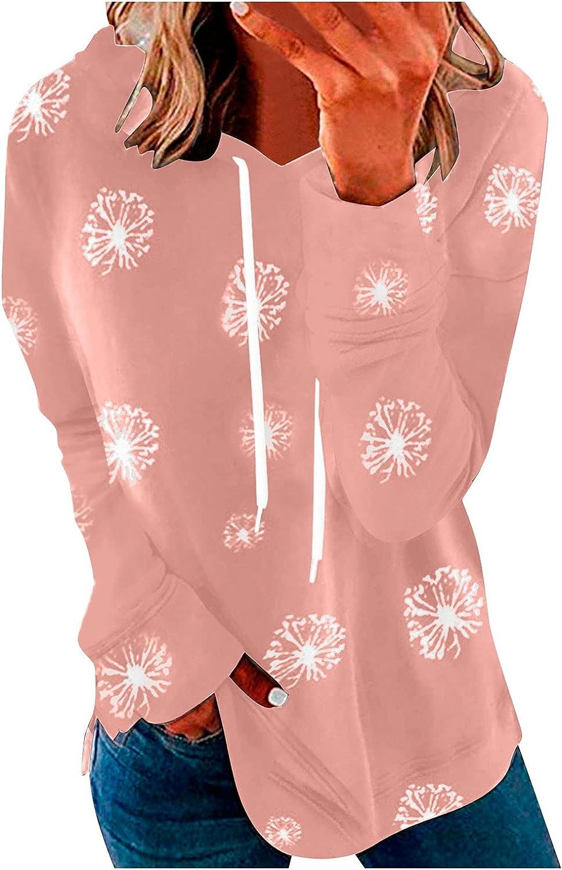 Womens Fall Clothes Long Sleeve Shirts for Women Zip Up Sweatshi