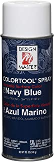 Best pintura design master Reviews