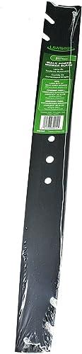 Lawn-Boy 89914P 21-Inch Mower Blade