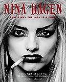 Nina Hagen.