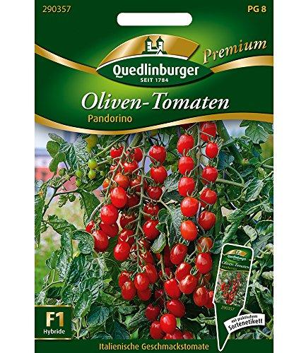 "Oliven-Tomaten\""Pandorino\"",1 Portion"