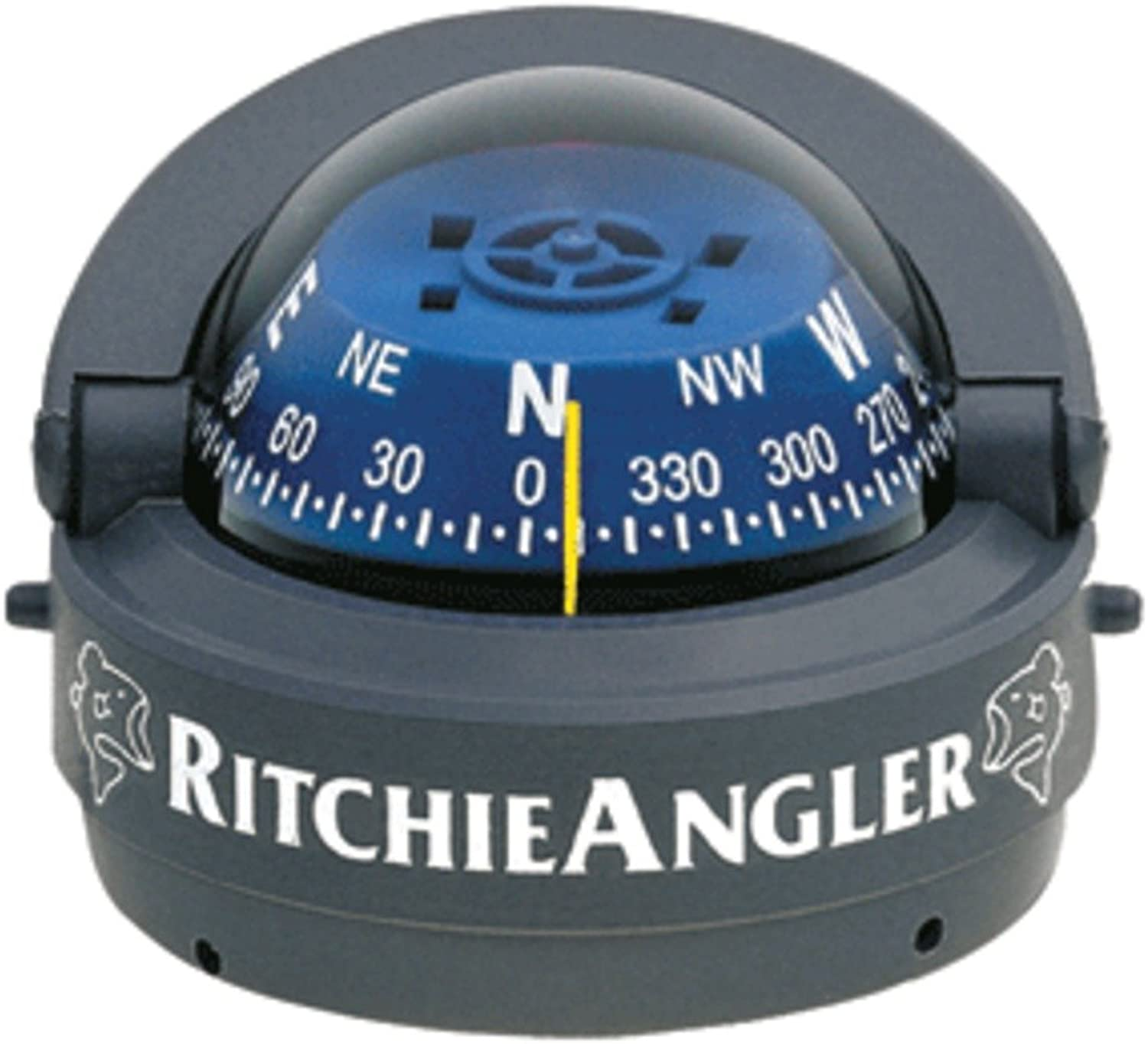 COMPASS  ANGLER  SURFACE Mount