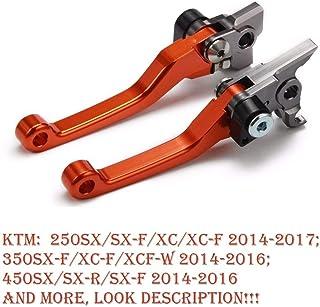 Amazon.es: KTM - Motos, accesorios y piezas: Coche y moto