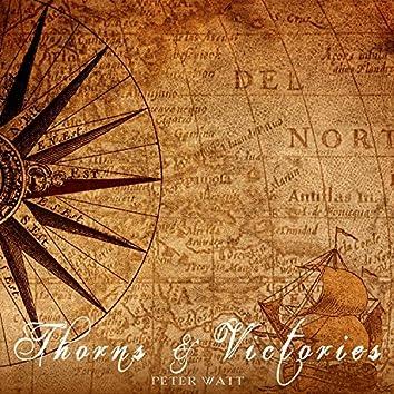 Thorns & Victories