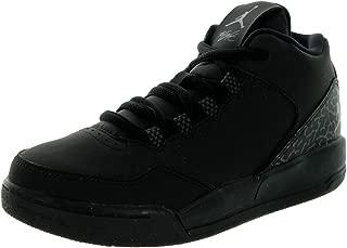 Jordan Nike Kids Flight Origin 2 BG Basketball Shoe