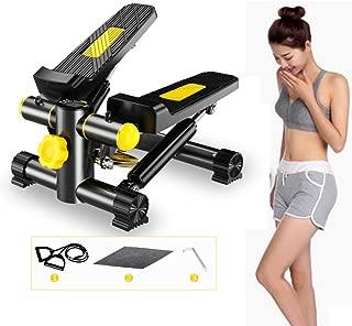 ナイスデイ ステッパー ダイエット 足踏み 器具 ステッパー 痩せる美容 ステッパー 健康踏み台運動