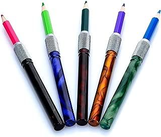 Best pencil extender holder Reviews