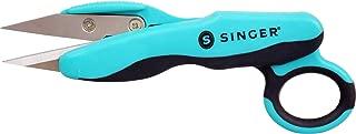 SINGER 00564 ProSeries Thread Snips, 5-Inch