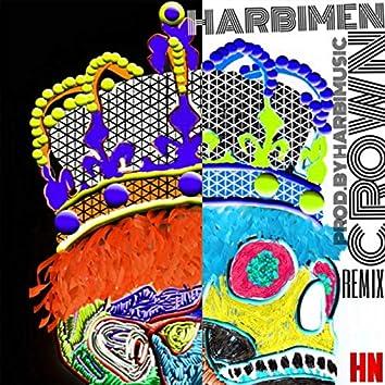 Crown (Remix)