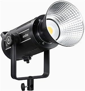 GODOX SL200II 200W LED VIDEO L