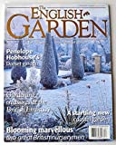 The English Garden, December 1999/January 2000: Penelope Hobhouse's Dorset Garden