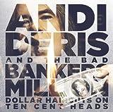 Million Dollar Haircuts On 10 Cent Heads [2 CD]