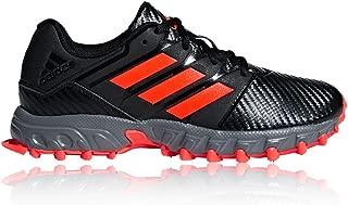adidas Hockey Junior Field Hockey Shoes