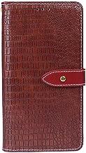 Funda para Meizu M3 Note,Suave PU Leather Cuero con Flip Cover,Cierre Magnético, Función de Soporte,Billetera Case con Tapa para Tarjetas,Meizu M3 Note Funda