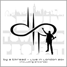 Best devin townsend live in london Reviews